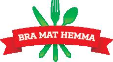 Bra Mat Hemma