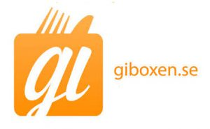 Giboxen matkasse